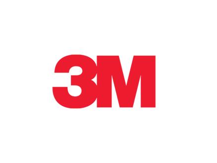 3m-logo21-23347