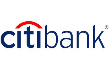 Online Citibank
