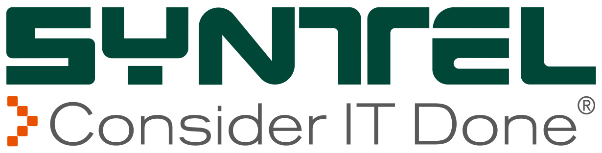 syntel-inc-logo